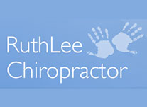 Ruth Lee Chiropractor