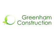 Greenham Construction