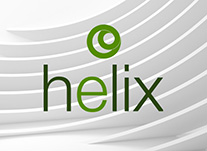 Helix Limited
