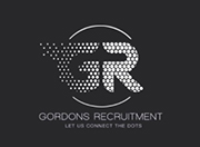 Gordons Recruitment
