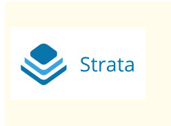 Strata Security