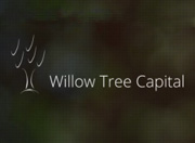 Willow Tree Capital